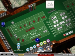 swiss-casino-craps